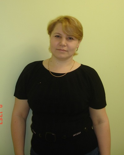 Фарида Калмыкова, 15 ноября , Казань, id114320299