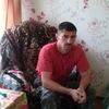 Евгений Энгель