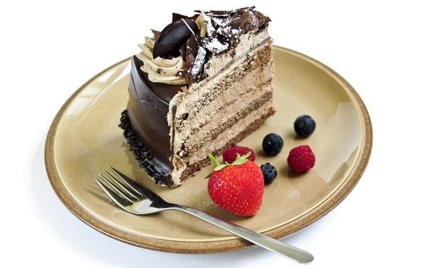 Блинный торт рецепт покрытый мастикой