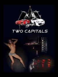 Малярно-кузовной центр от Two Capitals