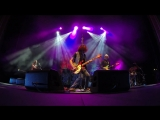 Glenn Hughes (rocks the Purple classic) - Sail Away (Live) 2017