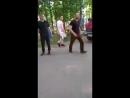 ❌СТОП-ХАМ из Иваново огрёб по полной