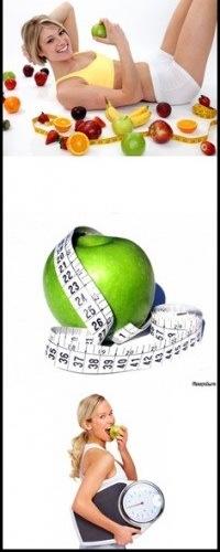 Разгрузочный день как быстро похудеть в