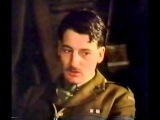 Journey's End.TV. 1988.Michael Simpson.Full movie.