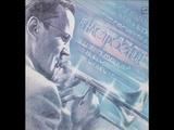 Гленн Миллер и его оркестр -