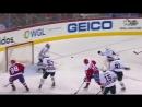 НХЛ 20162017 Регулярный чемпионат. Вашингтон Кэпиталз - Чикаго Блэкхоукс 6:0. Обзор матча.