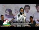 Maulana Ya Maulana - Sabyan Gambus Live