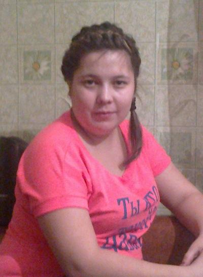Ольга Шихова, 13 марта , Нолинск, id195161208