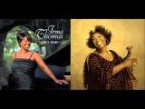 Irma Thomas - Thinking About You (Feat. Norah Jones)