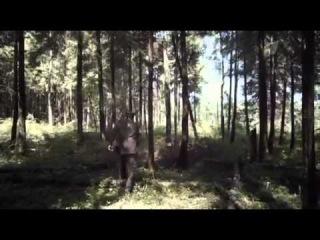 Документальный фильм супер снайперы