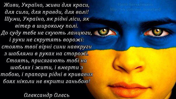 Совместные учения Украины и НАТО стали бы сдерживающим фактором для РФ в момент оккупации Крыма, - Парубий - Цензор.НЕТ 8058