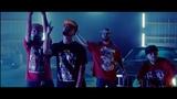 OMEGA EL CTM - Explicit lirics ft DJ AKRYLIK (Prod by Omegabeatmaker)