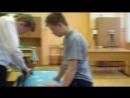 видео Разборка автомата
