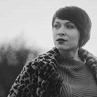 Виктория Афанасова