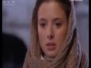 Владимир Минеев-песня Дорога к тебе(использованы кадры из фильма Неравный брак)