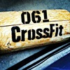 Crossfit-on-Don. Кроссфит Ростов