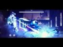 Мастера меча онлайн [AMV]