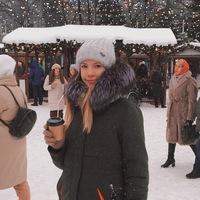 ВикторияШкуратова