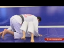 Utilizing the Checkpoint Concept Kimura Prevention Maintaining Side Control Part 3