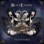 Blutengel альбом Tränenherz