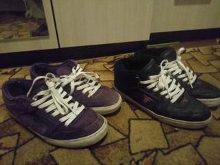 c063180a FALLEN FOOTWEAR AND APPAREL | ВКонтакте