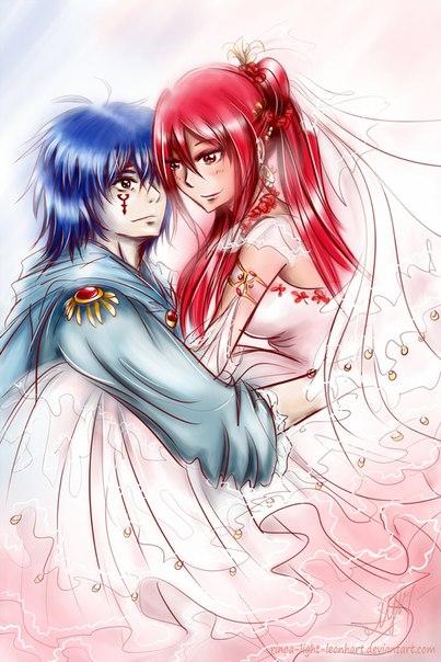 Одевалка фей к свадьбе и картинки волшебниц винкс
