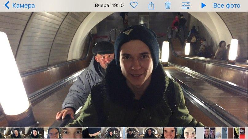 Андрей Ширгин | Новосибирск