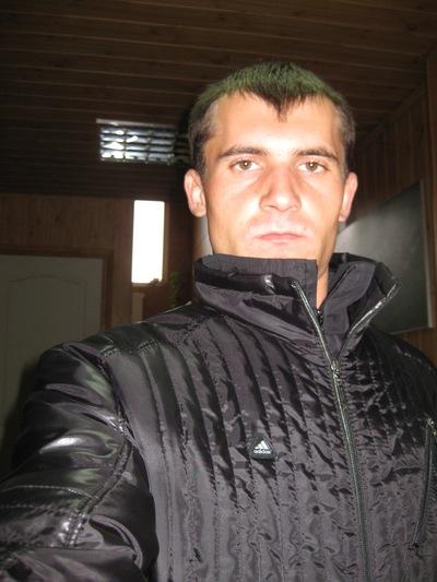 Андрей Якимович, 15 мая , Днепропетровск, id223463463