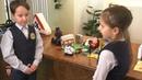 В УГИБДД МВД ЛНР наградили победителей конкурсов по пропаганде ПДД