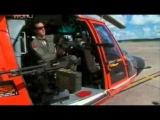 Современный снайпер 2 серия