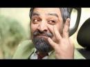 Ogey Ata - Ferda Xudaverdiyev 2013 / Tek Parca (Kinokomediya)
