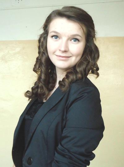 Наталья Шурыгина, 30 августа , Шаранга, id126344350