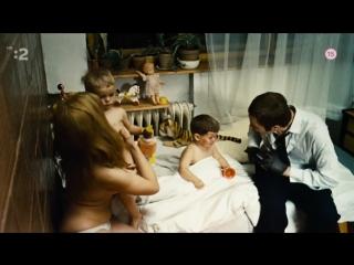 Magda Vasaryova Nude - Vtackovia, siroty a blazni (1969) HD 1080p Watch Online