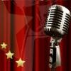 ♫ NATIONALS! ♫ 17/11/2012