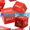 Pokupandex - обзоры покупок в интернет магазинах