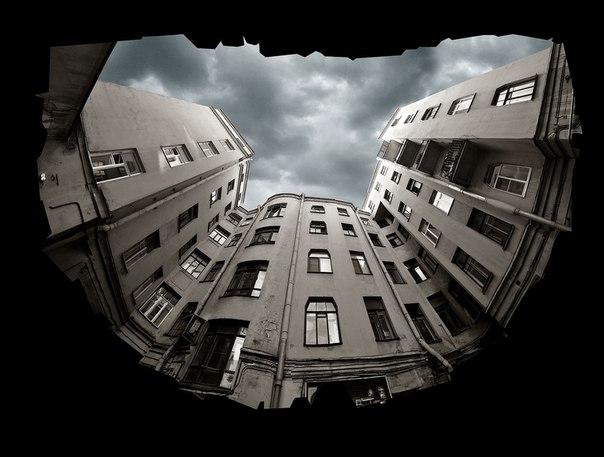 Underground Rap - Rap City Главная