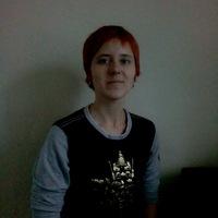 Кристина Носачёва фото