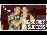 Секрет успеха (Пестяки 2010)