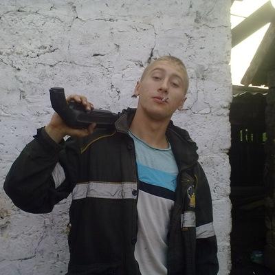 Александр Шустов, 15 декабря , Санкт-Петербург, id112911627