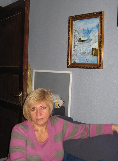 Наталия Мирошниченко, Алчевск, id147301218