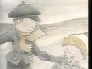 Make Believe (1988 Music Video From 'Granpa' Movie)