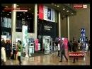Астанада ақылды технологиялардың ASTEX 2014 халықаралық көрме конференциясы өтті