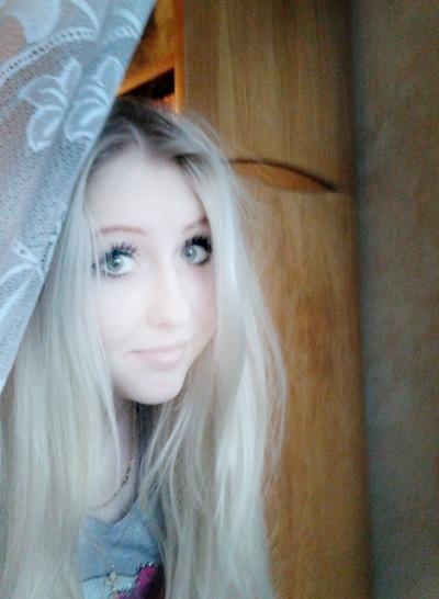 Валентина Самострелова, 1 апреля , Пермь, id209779170