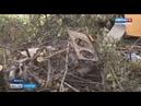 Ситуация с платёжками за вывоз мусора в Вольске превратилась в скандал