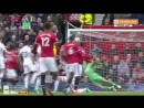 Vlc-record-2018-03-31-17h05m58s-MYFOOTBALL.WS_1 - free soccer online-.mp4