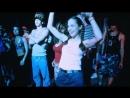 На одной волне / Groove (2000) А. Матвеев Doctor Joker