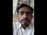 Sanam Murk - Live