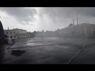 Яна Попова - Live