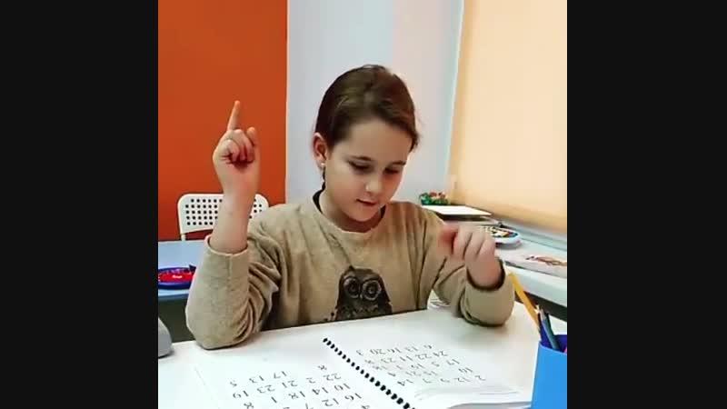 Школа скорочтения и развития интеллекта IQ007 Звенигород