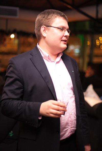 Denis Pandevyatuha